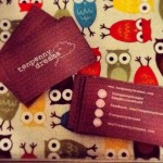 London Calling: It's The Blogcademy, Baby!