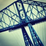So I'm a Smoggie: 10 Reasons to Visit Middlesbrough
