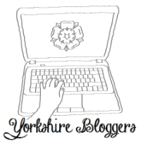 Yorkshire Bloggers